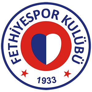 Fethiyespor Kulübü
